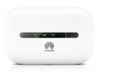 MiFi Routers 3G