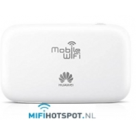 Buy a Huawei E5577 4G LTE 150 Mbps router?