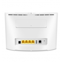 Huawei B525s-23a-mifi-hotspot-backview-white-2