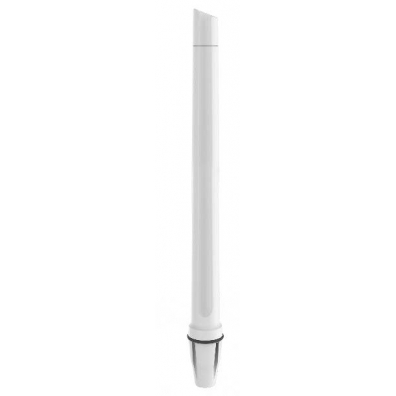 Poynting OMNI-0402 Marine Multiband Mimo Antenna 6 dbi for LTE and wifi