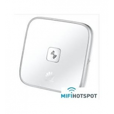 Huawei WS323 Mini Wireless Media router/ repeater 300 Mbps