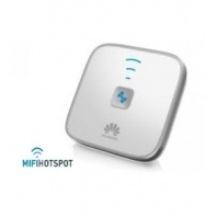 Buy a Huawei WS322 Range extender / media router?