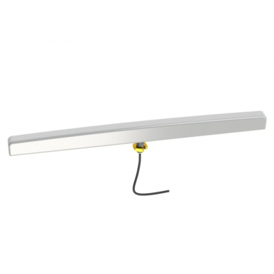 Poynting Dash-0001 ultra low profile smart meter antenna 690-2700 MHz