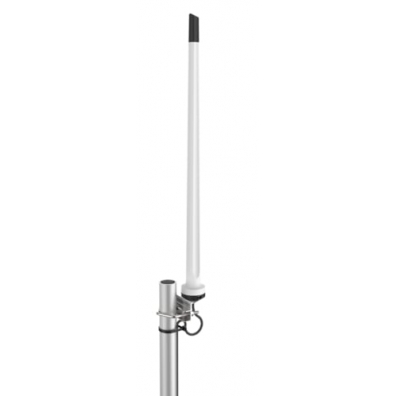 Poynting OMNI-A0121 LTE Multiband Antenna 2,4-7 dbi for LTE en UMTS