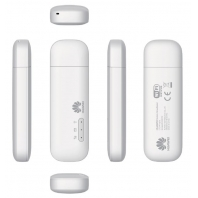 HUAWEI-E8372h-155 LTE-Wingle-overview-mifi-hotspot