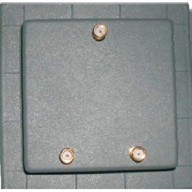 Een poynting A-SPLT-0014 2 weg splitter voor uw antenne kopen?